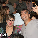 2013-10-18-festa-80-brighton-64-moscou-22