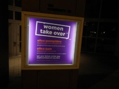 Womenseatle