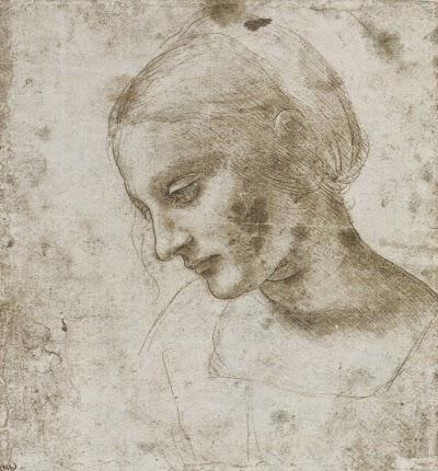 Leonardo da Vinci (38).jpg