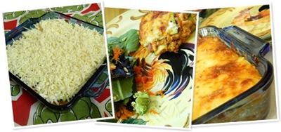 View zucchini lasagna 2