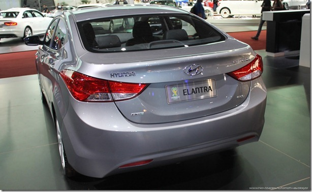 Hyundai Elantra 2 (3)[6]