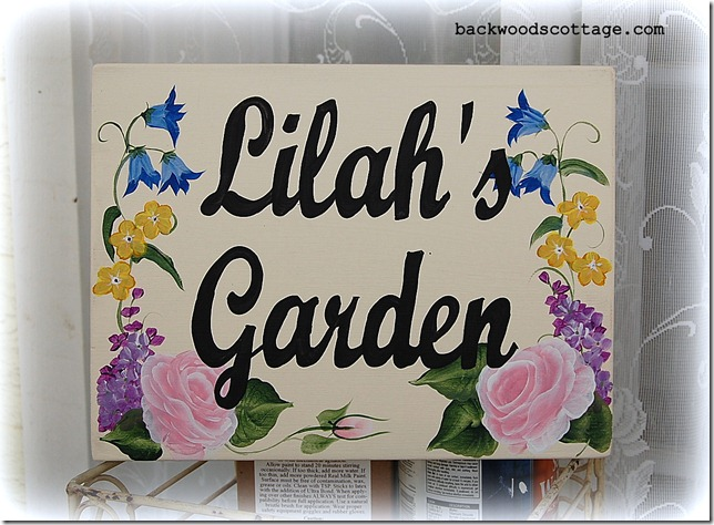 lilahsgarden