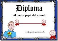 diploma pade 1