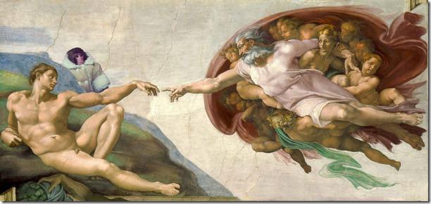 ikea-monkey-art-masterpieces-6
