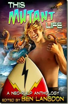 This Mutant Life