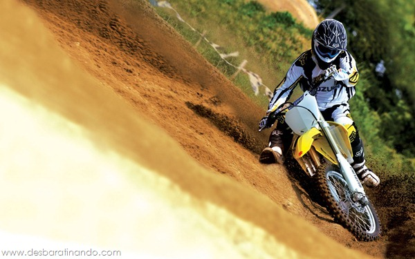 wallpapers-motocros-motos-desbaratinando (62)