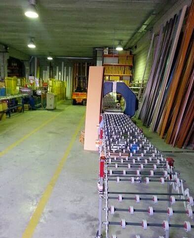 Techos aluminio Jimena de la Frontera.jpg