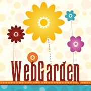 WebGarden Icon