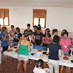 20130731-tartas-y-tortillas.jpg