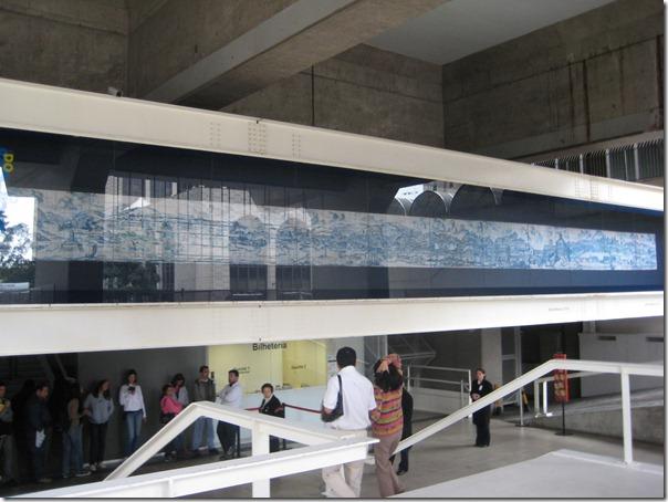 2008  - São Paulo 083