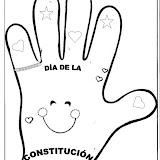 CONSTITUCIÓN.jpg