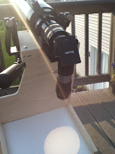 Transit of Venus 2012 007