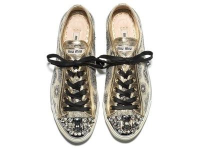 66b221d9d3d6c879_Miu_Miu_Sneakers_4.preview