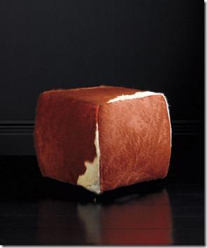lind-cowhide-ottoman-ictcrop_gal