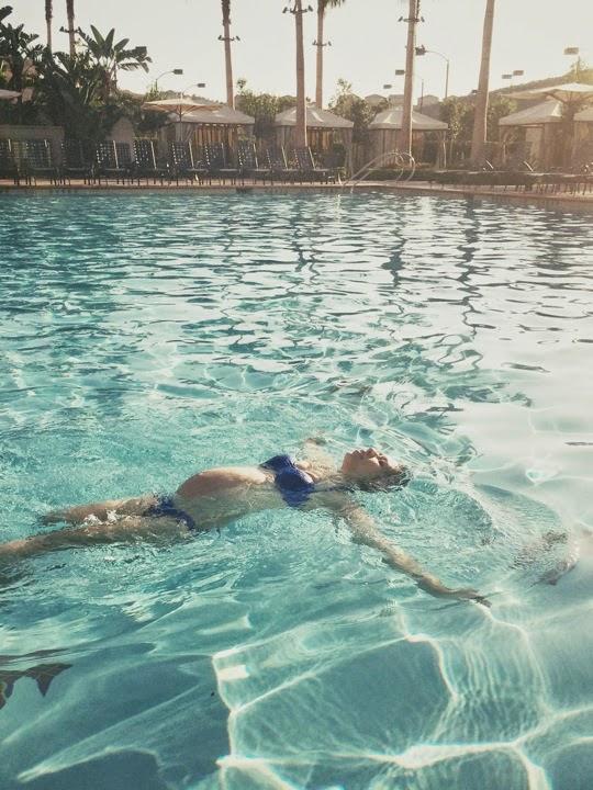 Pool 070114