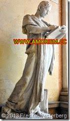 DSC01936 (1) Skrivande man bättrad med amorism