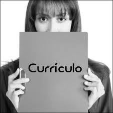 curriculo1