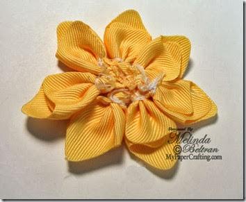 assembled petals-480