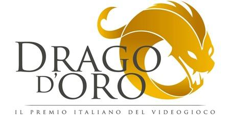 Il Drago D'Oro