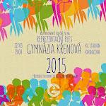 Pozvánka 2015.jpg