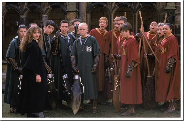 harry_potter_and_the_chamber_of_secrets_043