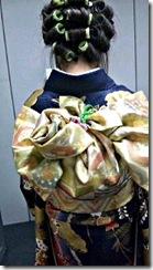 成人式着付けリカロヘア (1)
