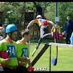 2012-05-05 okrsek holasovice 106.jpg