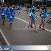 unicef10k2014-1165.jpg