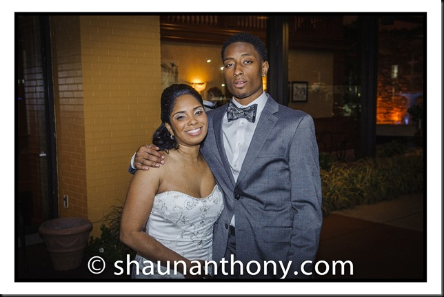 Sherrie & Dameon Blog-48