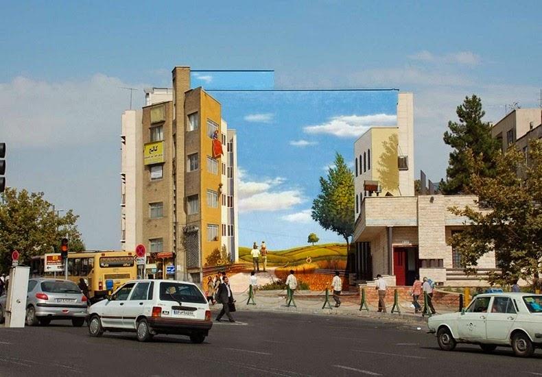 Mehdi-Ghadyanloo-art-10