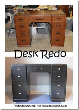 Desk Redo_opt