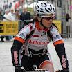 góry_świętokrzyskie_mtb_cup_eliminator_kielce_2013_fot.45.jpg