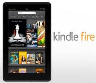 Amazon-Kindle-Fire-books-app
