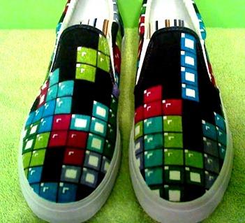 a96829_shoes3