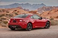 2013-Scion-FR-S-24