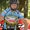 III Camp 2014 Bike Trial - Bolotana Nu (12).JPG