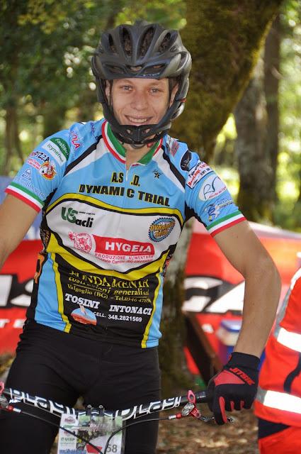 III Camp 2014 Bike Trial - Bolotana Nu (12).JPG