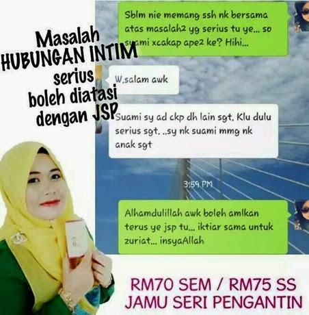 IMG_13331923858641