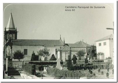cemiterio_guisande_anos60_1_650