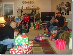 Christmas 2012 51