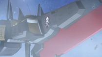 [sage]_Mobile_Suit_Gundam_AGE_-_34_[720p][10bit][A29E6478].mkv_snapshot_07.58_[2012.06.04_13.16.26]