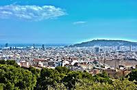 20130328_roadtrip_barcelona_154932.jpg
