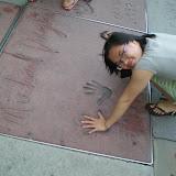 2008-Los Angeles