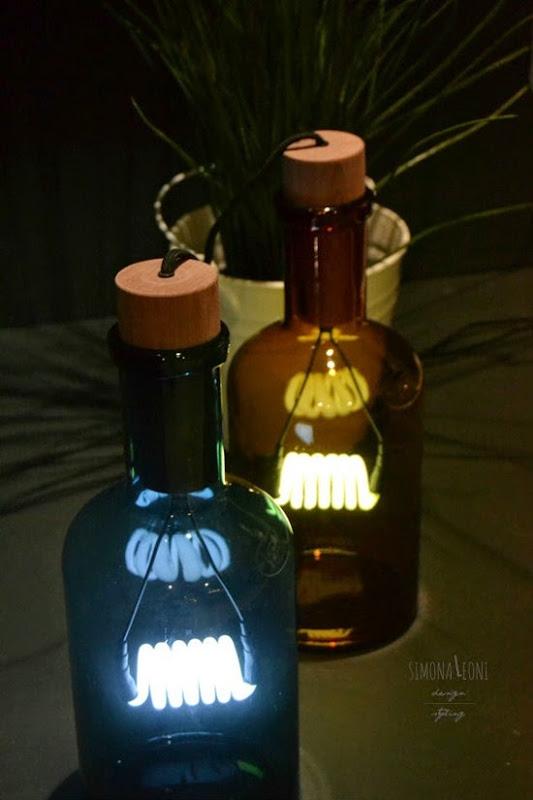 lampade-seletti