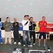Sport-010.jpg