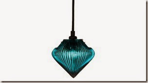 8101_tom_dixon_glass_light_top_1
