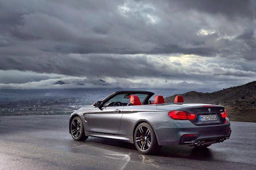 2015-BMW-M4-Convertible-19.jpg