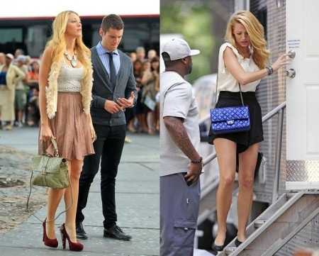 blake-lively_guess-mulberry-gossip-girl-5
