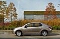 2013-Renault-Symbol-5