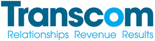 Transcom Logo
